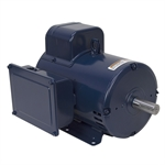 7.5 HP 3450 RPM 230 Volt AC Century Electric Motor