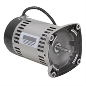 1/2 HP 3450 RPM 115/230 Volt AC AO Smith Electric Motor