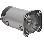 3/4 HP 3600 RPM 115/230 Volt AC Century Electric Motor