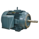 60 HP 1780 RPM 460 Volt AC 3PH Baldor Motor