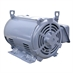 20 HP 3505 RPM 230/460 Volt AC 3PH AO Smith Motor - Alternate 1