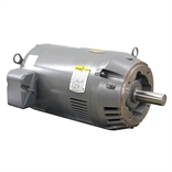 10 HP 2940 RPM 415 Volt AC 3PH  Baldor Motor