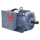 7.5 HP 3500 RPM A.O. Smith/Century 230 Volt AC Motor