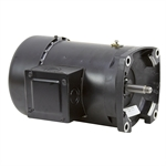 1/2 HP 3450 RPM 208-230/460 Volt AC 3PH Pump Motor