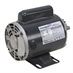 1/2 HP 3450 RPM 115/208-230 Volt AC Marathon Motor 5KC37NN501Y - Alternate 1