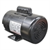 3/4 HP 1725 RPM 115/230 VAC Century Motor C312C - Alternate 1
