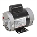 3/4 HP 1725 RPM 115/208-230 VAC Century Motor - Alternate 1