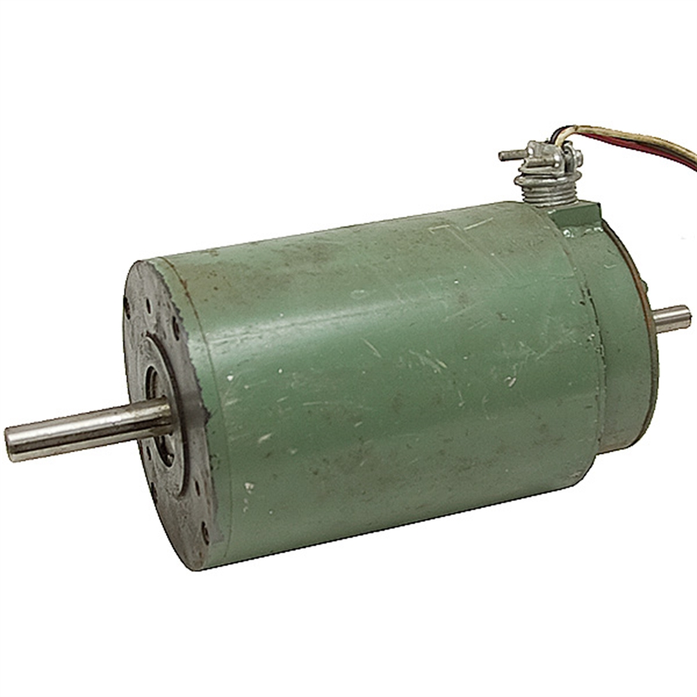 120 vac 72 rpm motor for 120 rpm ac motor