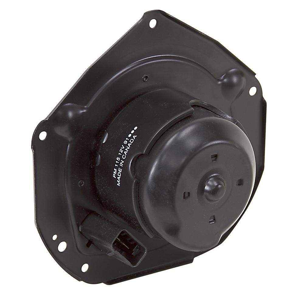 12 Volt Dc Fan Motors : Volt dc rpm fan motor wilson pm