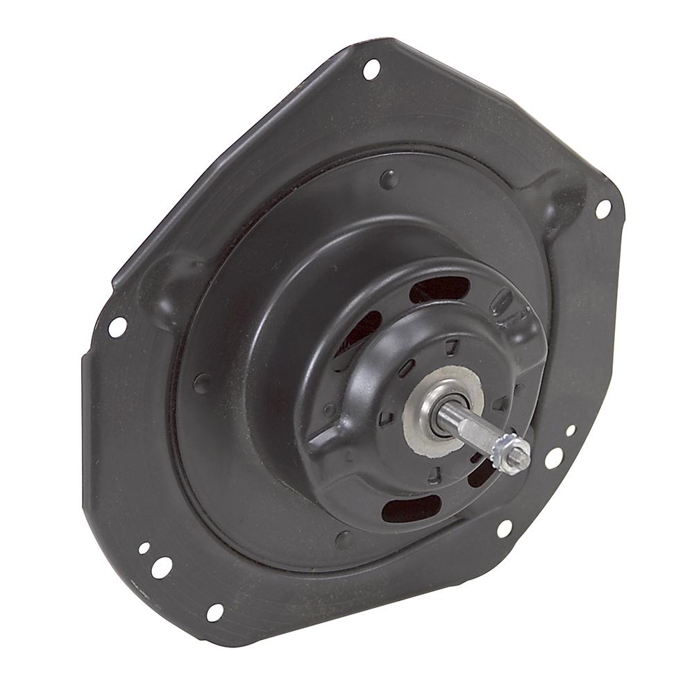 12 Vdc 3880 Rpm Fan Motor Wilson 93 38 1011 Pm115 Dc Fan Motors Dc Motors Electrical Www