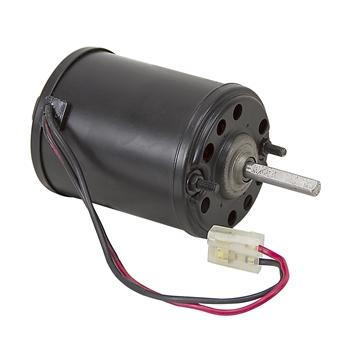 12 Vdc 3545 Rpm Fan Motor Wilson 93 38 1063 Dc Fan