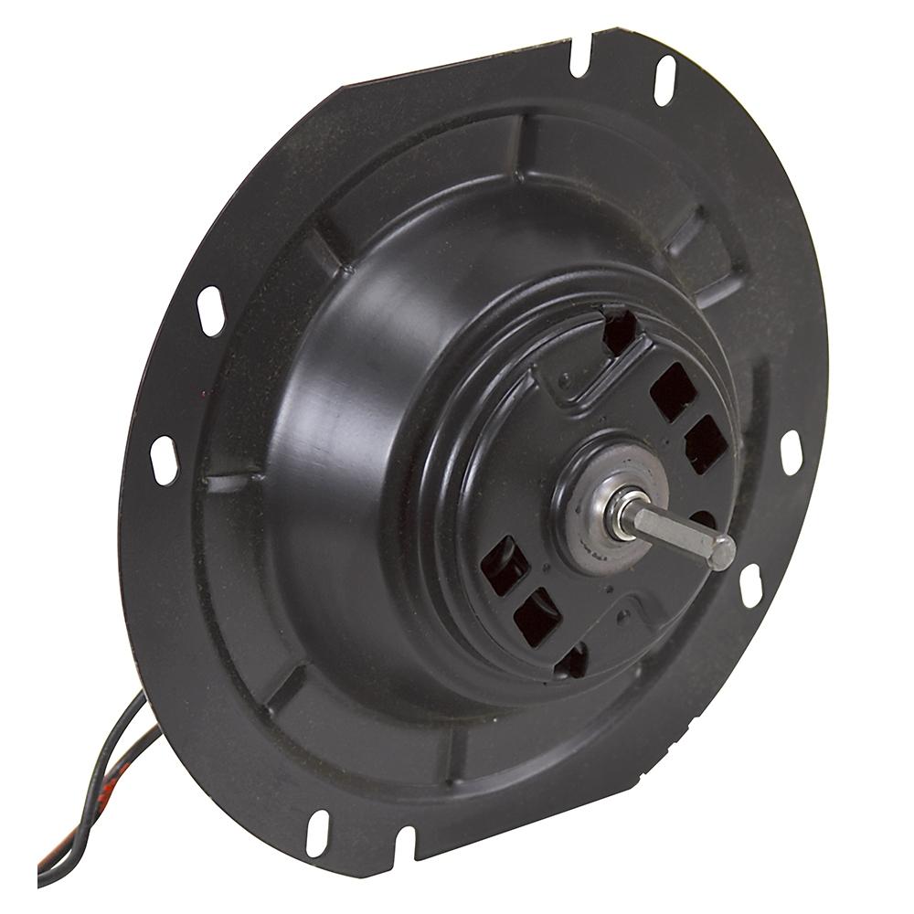 12 Vdc 3805 Rpm Fan Motor Wilson 93 38 1034 Dc Fan