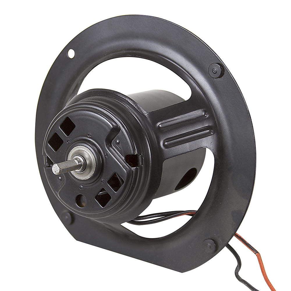 12 Vdc 3725 Rpm Fan Motor Pm259 Dc Fan Motors Dc