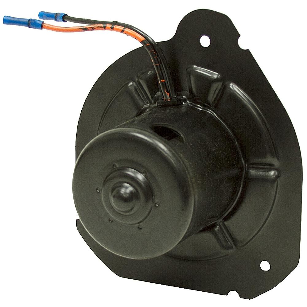 4550 Rpm 12 Vdc Fan Motor Pm268 12v 92 Dc Fan Motors Dc Motors Electrical Www