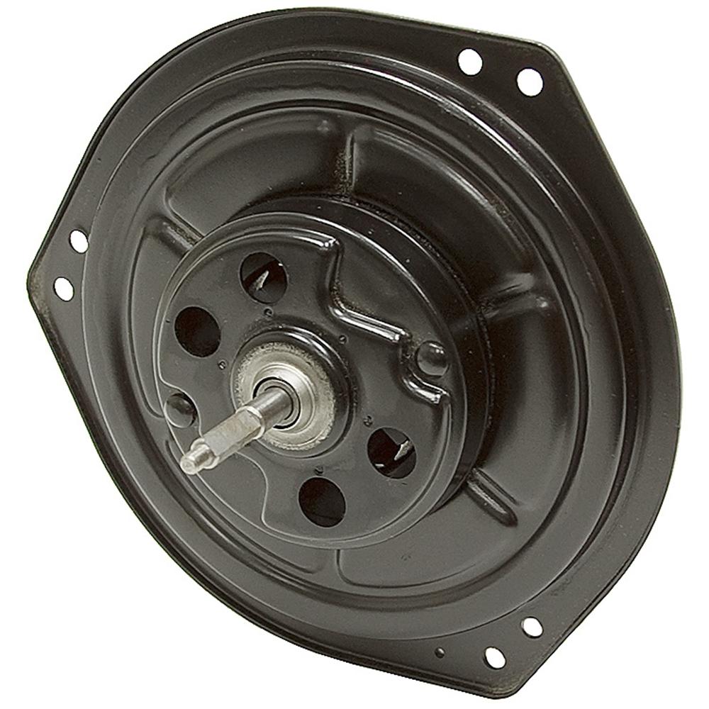12 Volt Dc Fan Motors : Volt dc rpm motor pm fan motors