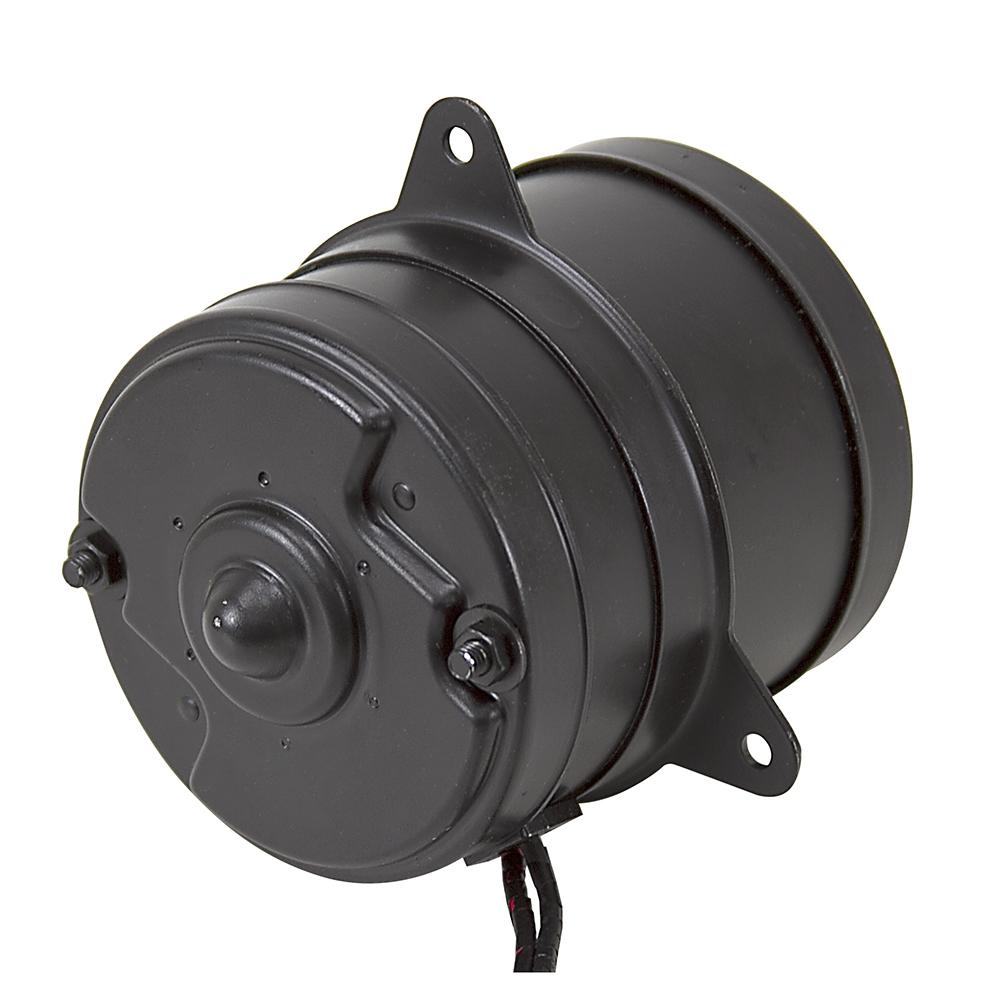 12 Volt Dc Fan Motors : Volt dc rpm wilson fan motor