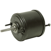 2400 RPM 6 Volt DC Fan Motor PM352 6V 89