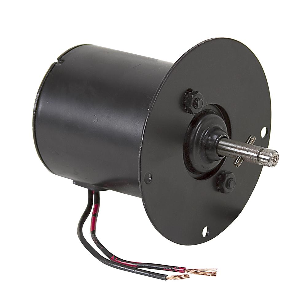 12 Vdc 2760 Rpm Fan Motor Pm3622 Dc Fan Motors Dc