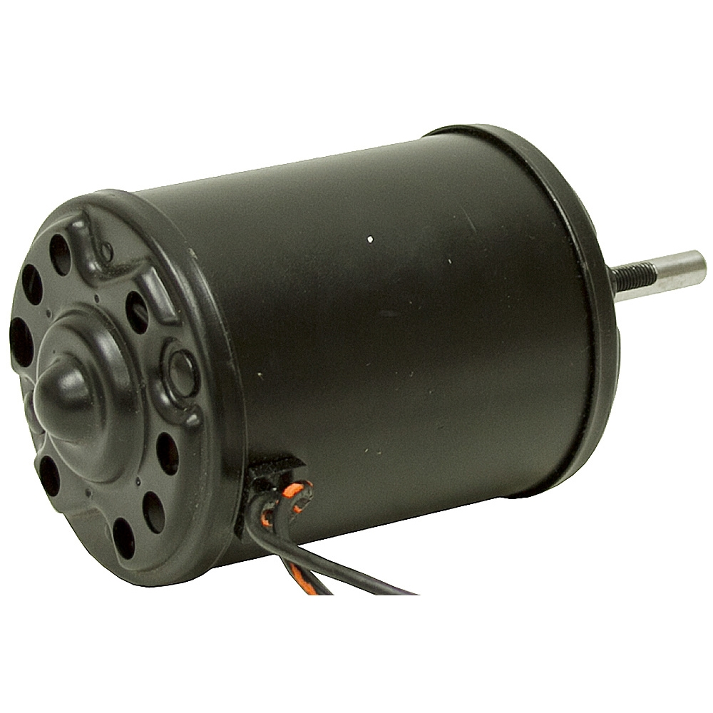 Fan Motor Product : Rpm vdc fan motor pm dc motors