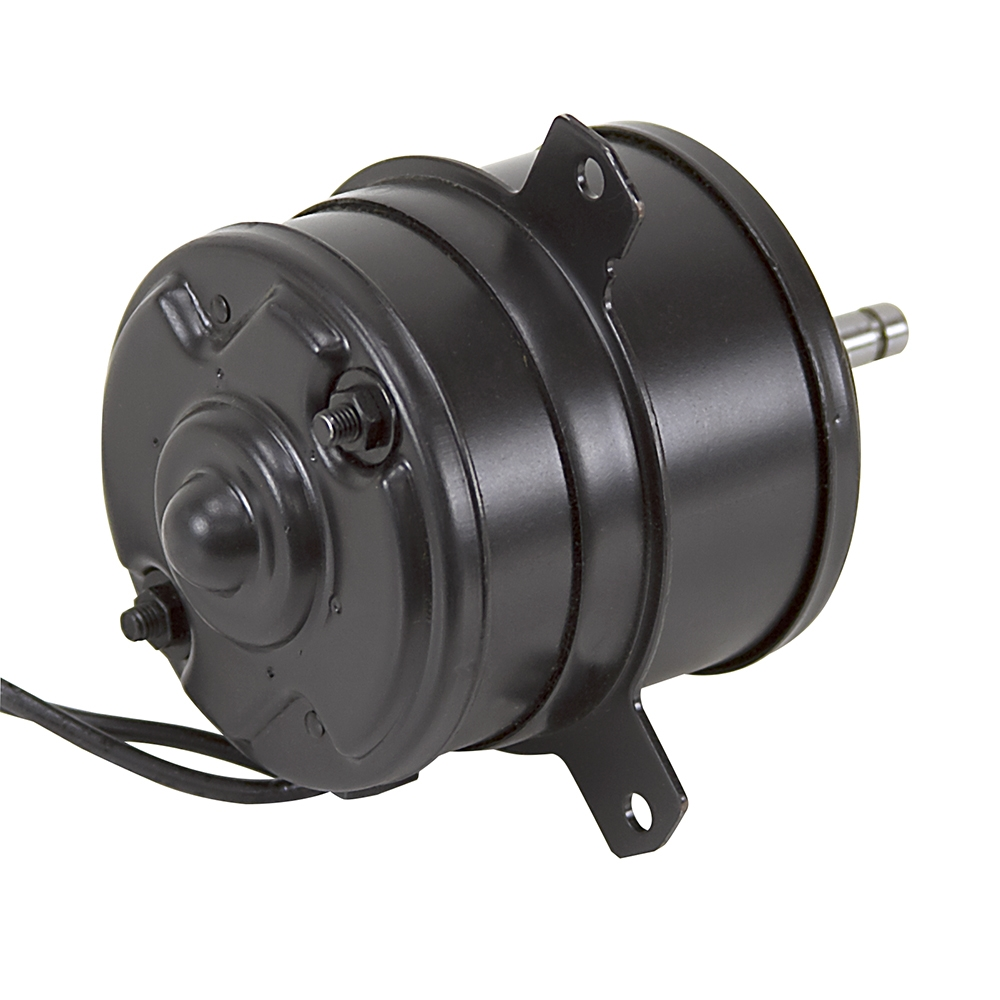 12 volt dc 1925 rpm fan motor pm3645 dc fan motors dc