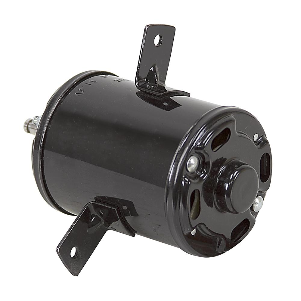 12 Volt Dc Fan Motors : Volt dc rpm fan motor wilson