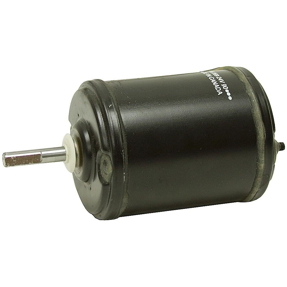 3450 rpm 24 vdc fan motor wilson pm369 24v 90 dc fan