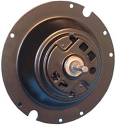 12 Volt DC 3000 RPM Motor PM3726X