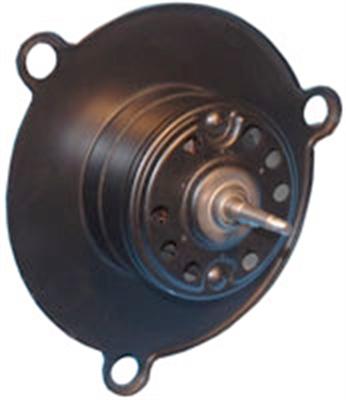 12 Volt DC 3000 RPM Motor PM3728X