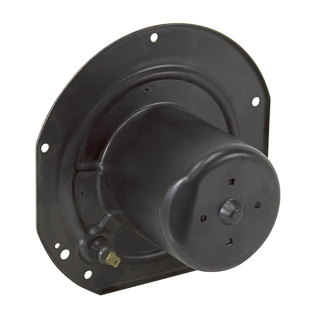 12 Vdc 3100 Rpm Fan Motor Wilson 93 38 1006 Dc Fan