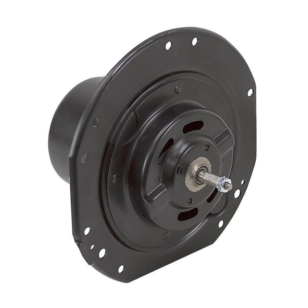12 Vdc 4400 Rpm Fan Motor Wilson 93 38 1015 Dc Fan