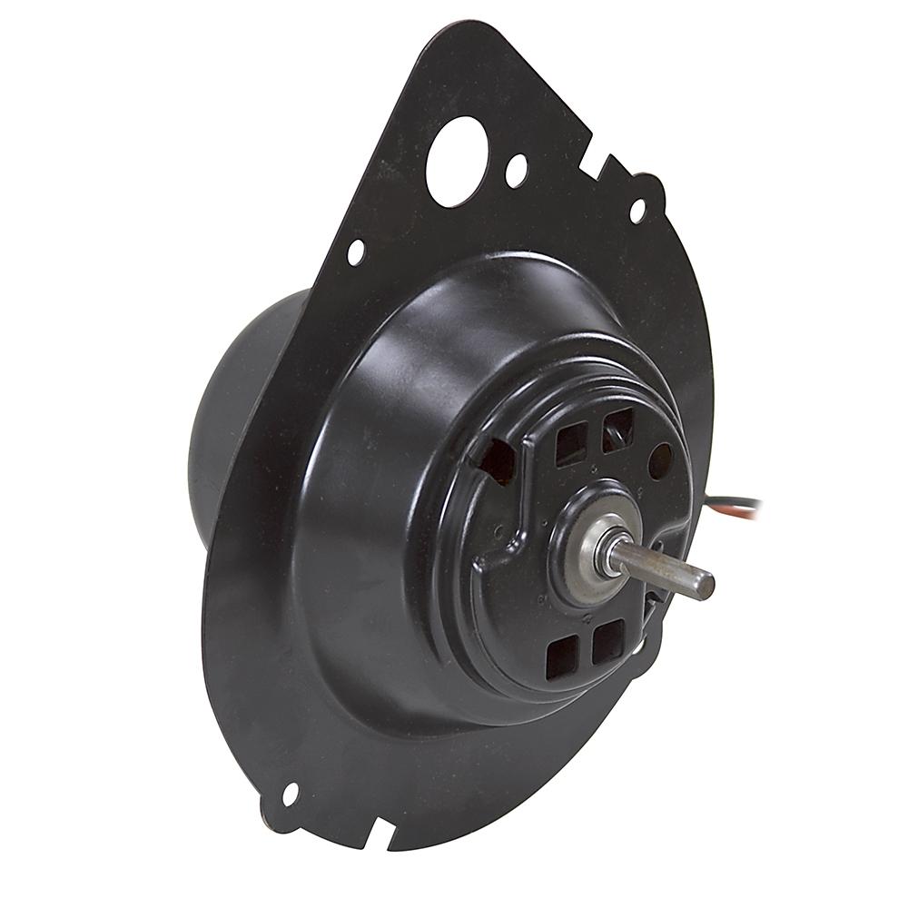 12 Vdc 3725 Rpm Wilson Fan Motor 93 38 1048 Dc Fan
