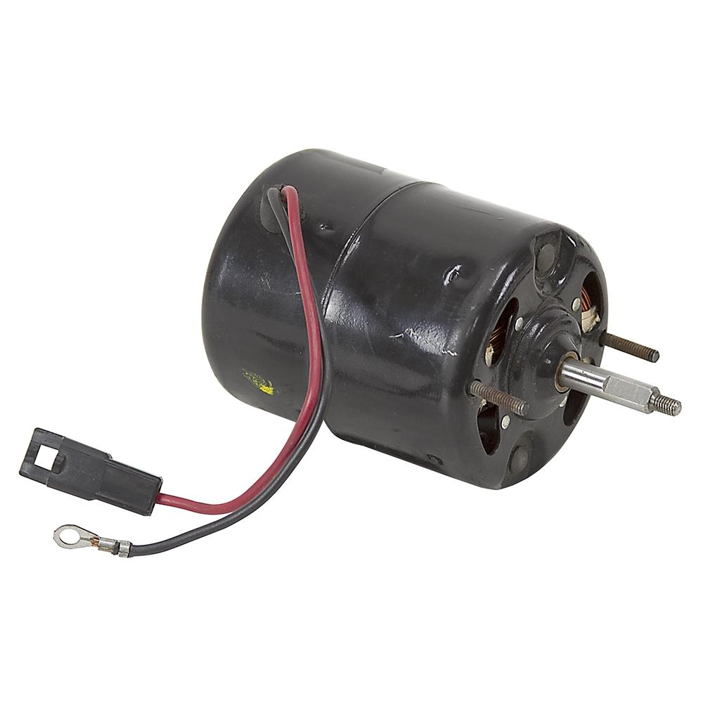 12 Vdc 7450 Rpm Fan Motor 1074fh12v8413 731 64 Dc Fan Motors Dc Motors Electrical Www
