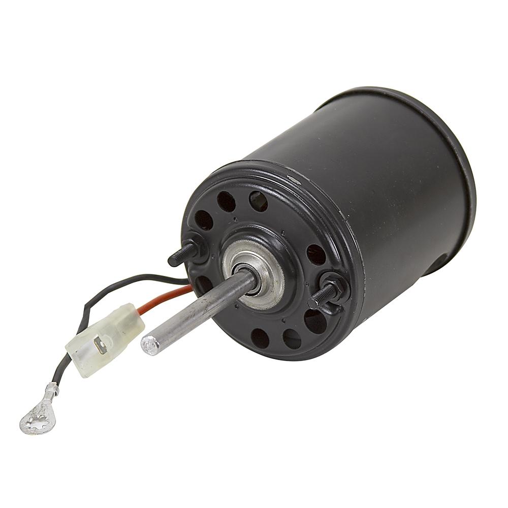 12 Vdc 3910 Rpm Wilson Fan Motor 93 38 1080 Dc Fan Motors Dc Motors Electrical Www
