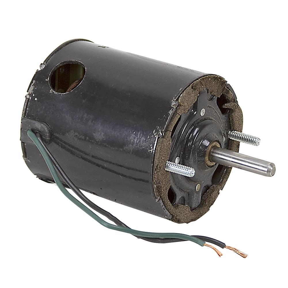 12 Vdc 4230 Rpm Fan Motor Fhp 1208f 3848 210 38151 1853