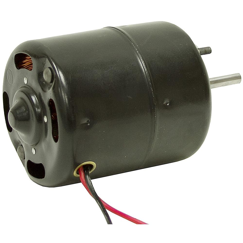 6500 8500 Rpm 12 Vdc Fan Motor Wilson 7933fb12v9132 Dc Fan Motors Dc Motors Electrical