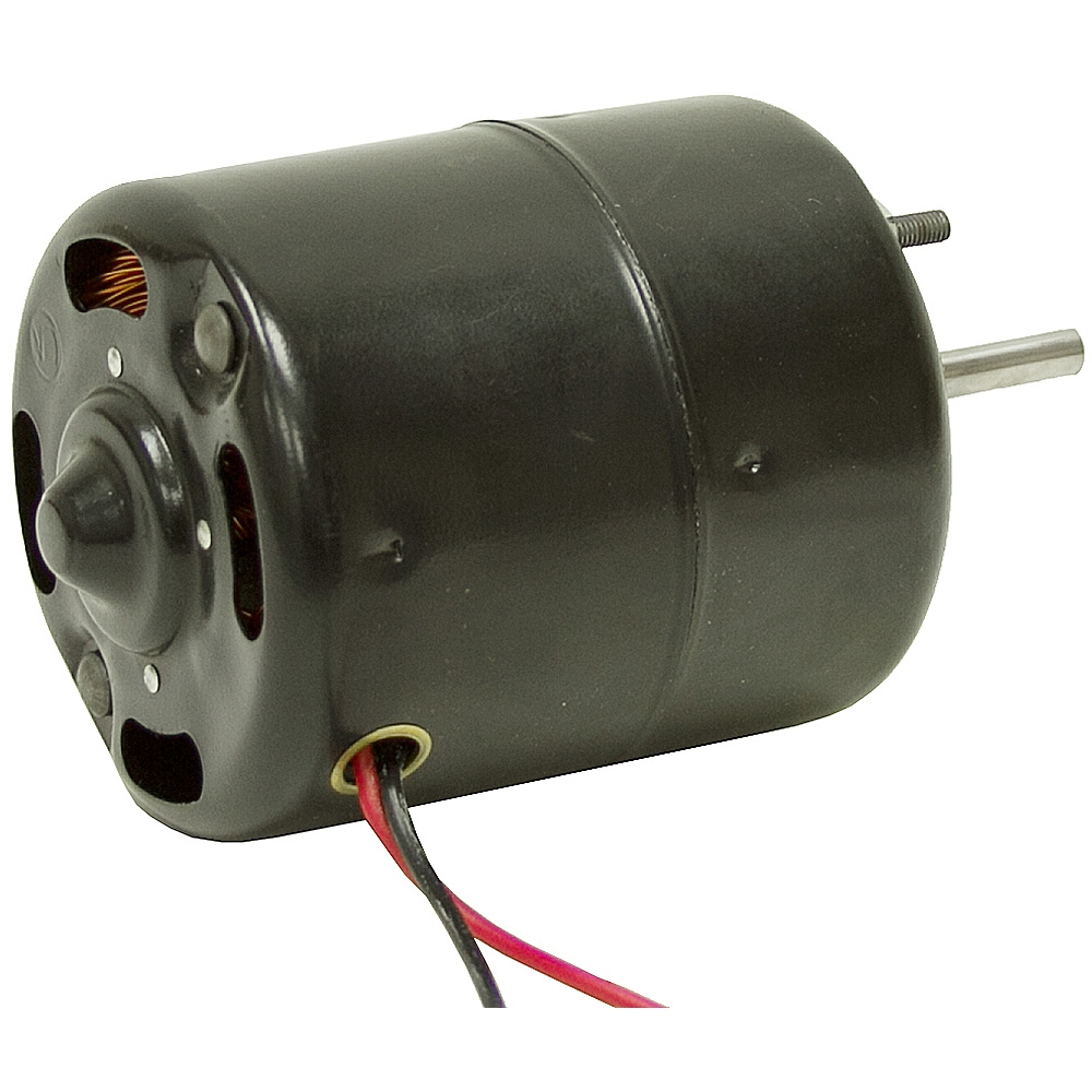 6500 8500 Rpm 12 Volt Dc Fan Motor Wilson 7933fb12v9132