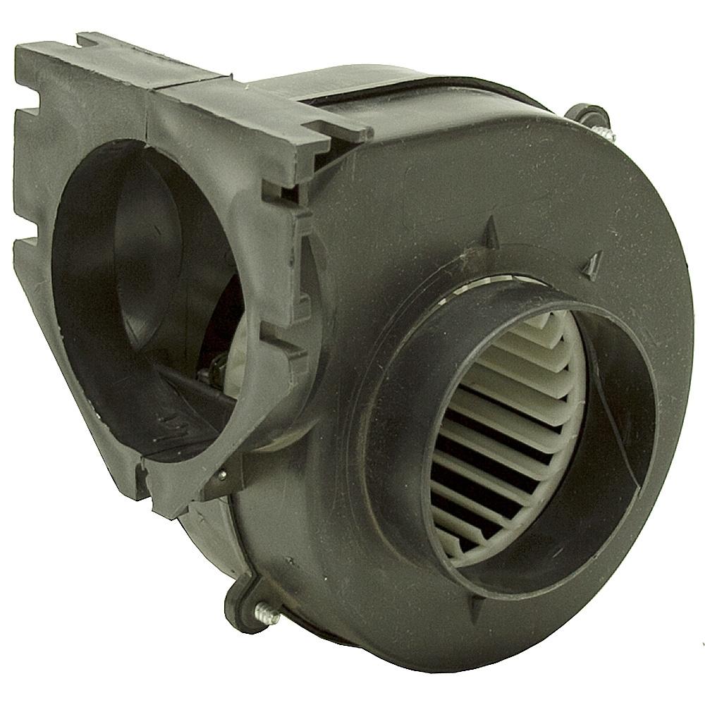 12 Vdc Ignition Protected Marine Blower Motor 115f Fasco
