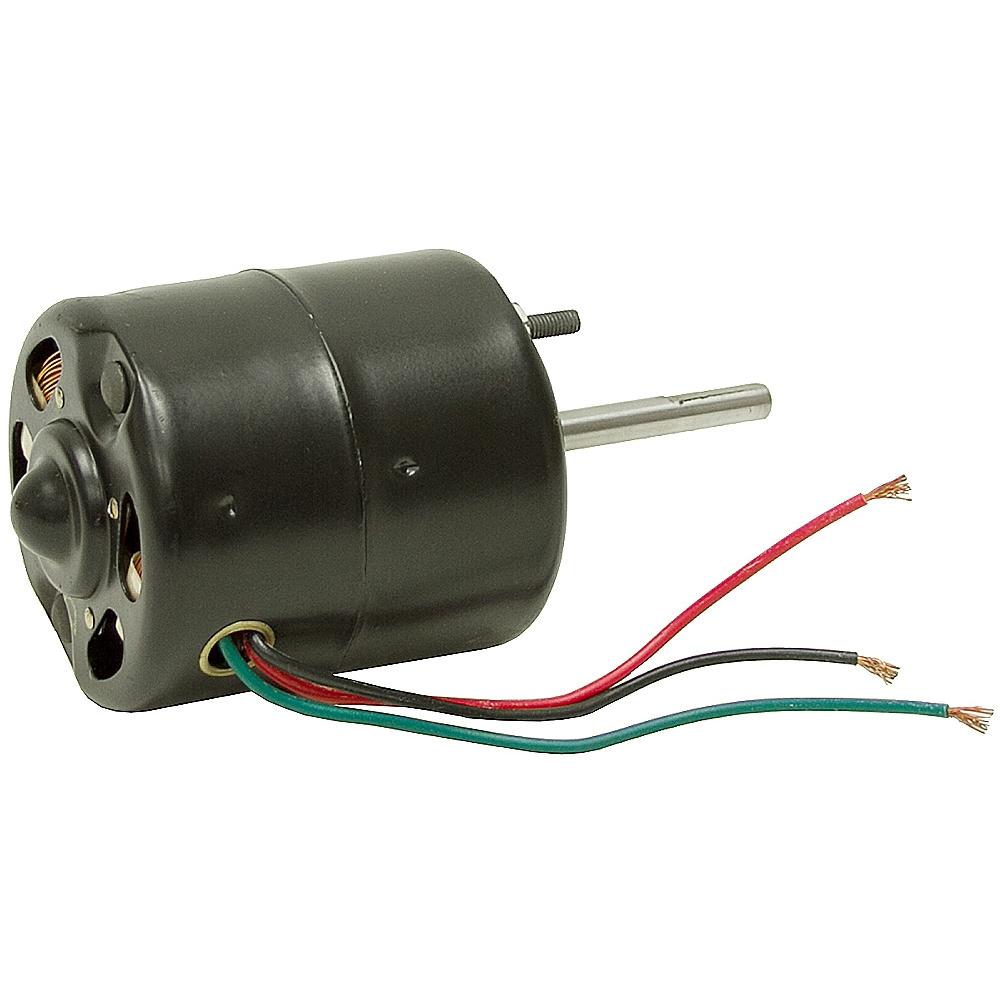 4150 6000 rpm 12 vdc fan motor wilson 1540fh12v9249 dc for 6000 rpm ac motor