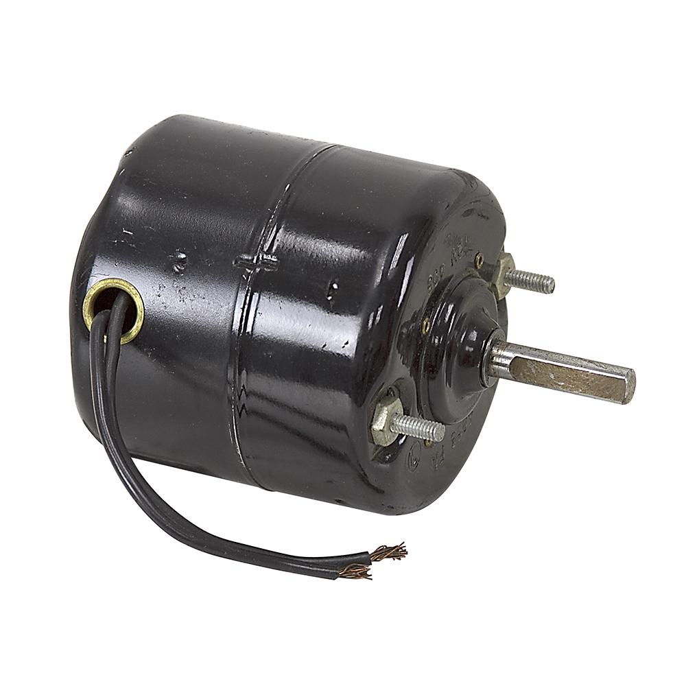 12 Vdc 5010 Rpm Fan Motor 4081f 4853fa Dc Fan Motors Dc Motors Electrical Www
