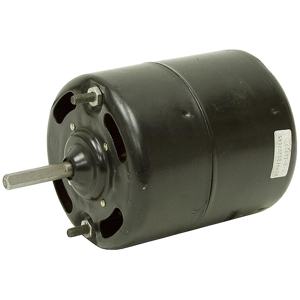 12 Volt Dc Fan Motors : Volt exhaust fan motors bing images