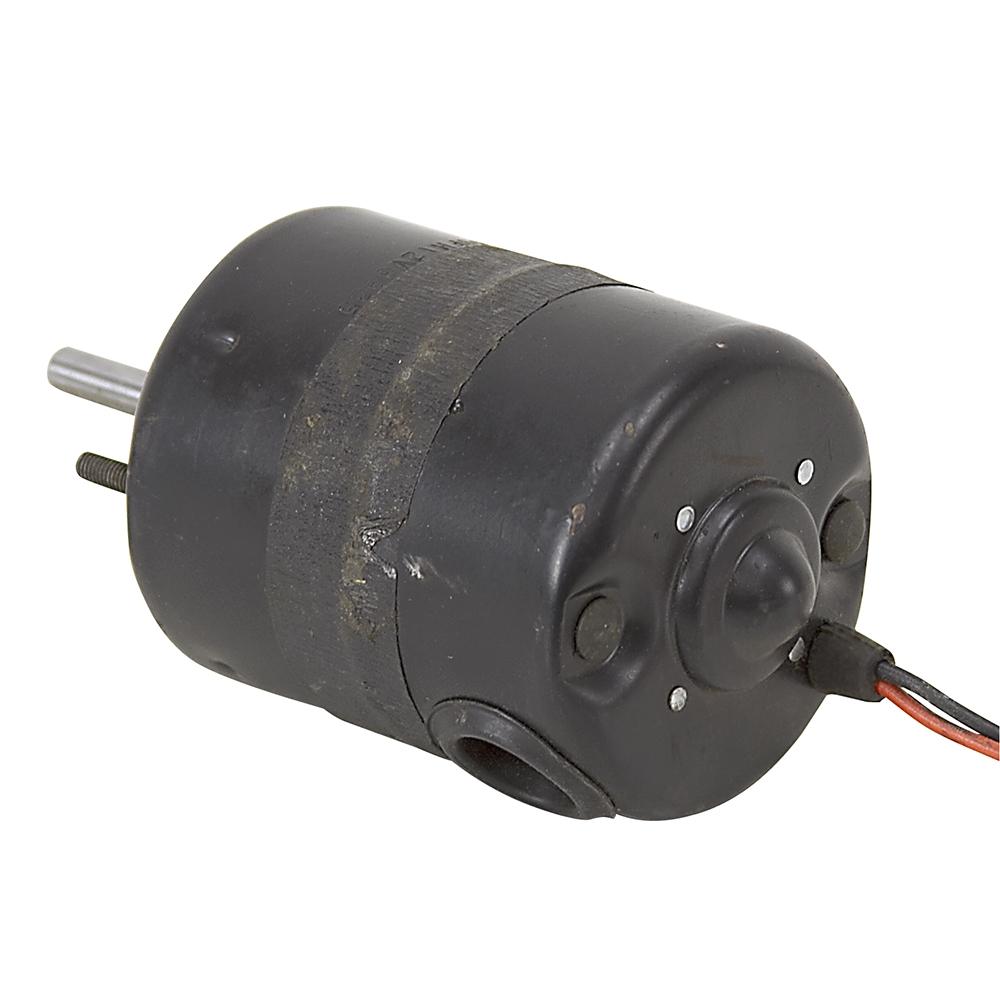 12 Vdc 8150 Rpm Fan Motor Fhp 8269fh12v8925 Dc Fan Motors Dc Motors Electrical Www