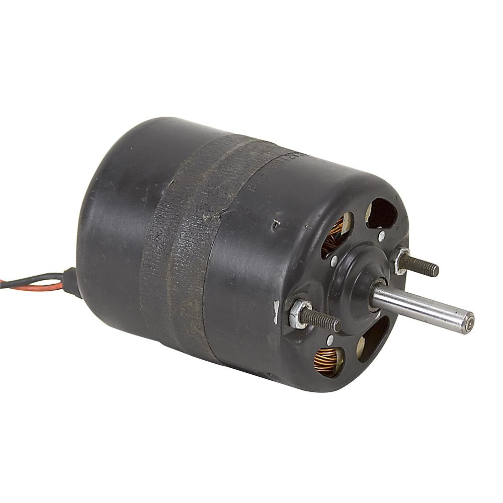 12 Vdc 8150 Rpm Fan Motor Fhp 8269fh12v8925 Dc Fan