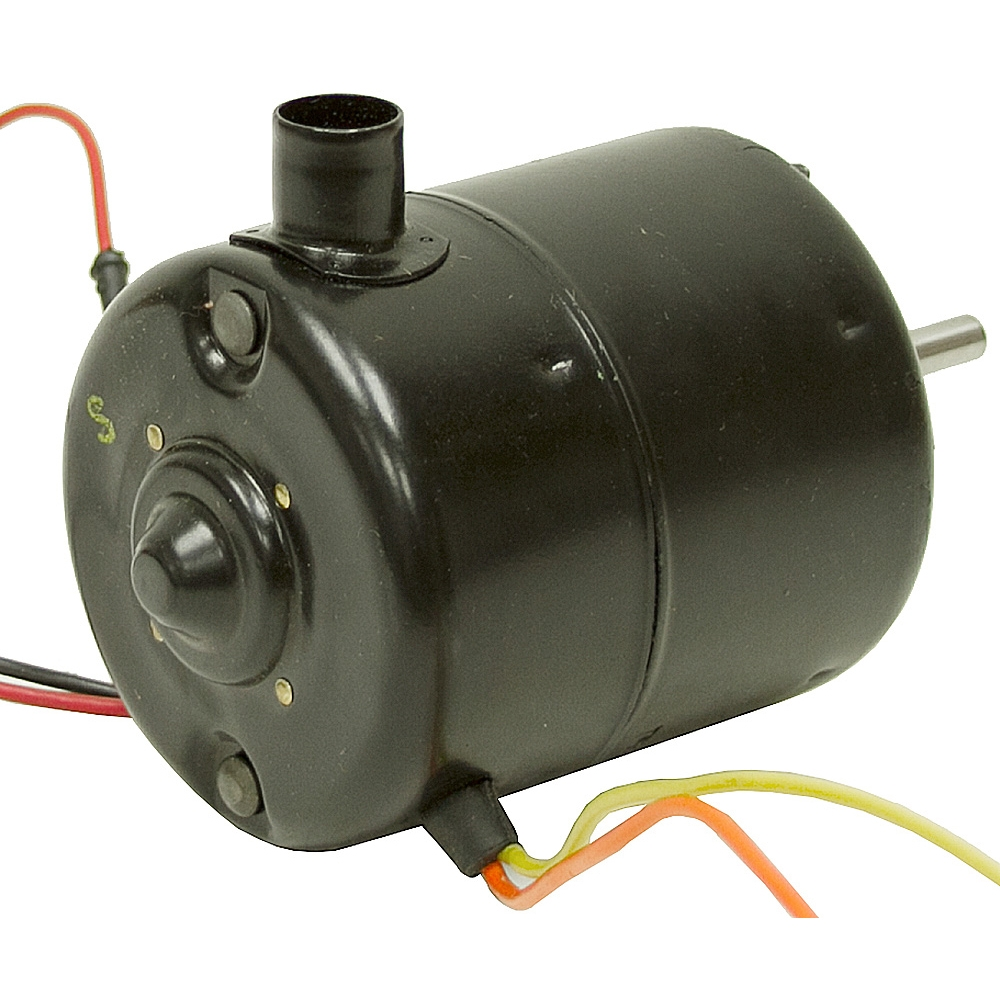 60008600 10500 rpm 24 vdc three speed fan motor dc fan