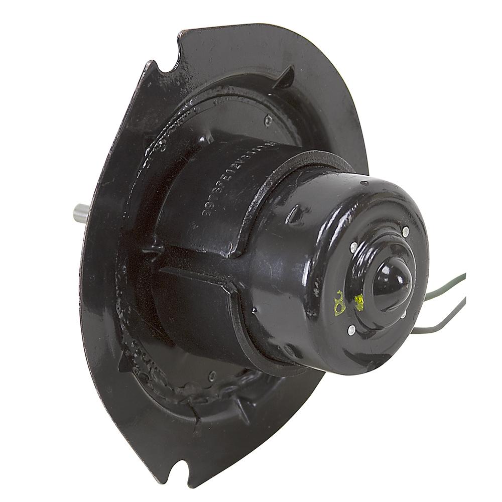 12 Vdc 3650 Rpm Fan Motor 9978fe12v8440 Dc Fan Motors