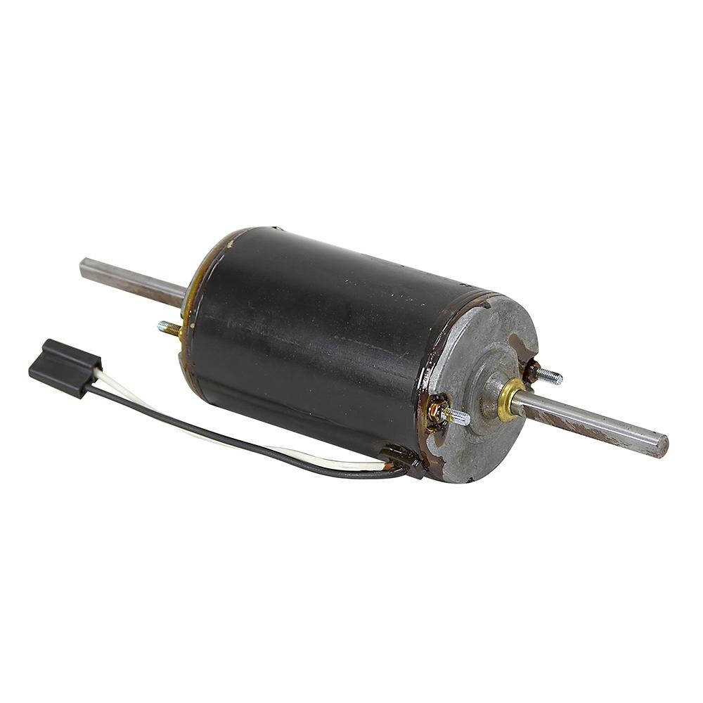12 Vdc 3385 Rpm Fan Motor Climatech Hb1530 Dc Fan Motors