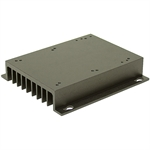Aux Heat Sink For The 11-2102 Controller