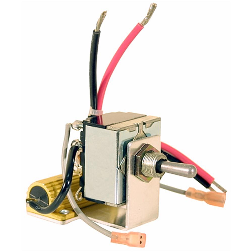Foward reversing braking switch for 11 2102 motor speed for Electric motor reversing switch