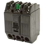 15 Amp 3 Pole Circuit Breaker