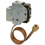 Johnson Controls Lo Pressure Switch