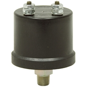 60 PSI Pressure Switch